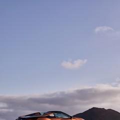 Foto 8 de 22 de la galería bmw-i8-roadster en Motorpasión México