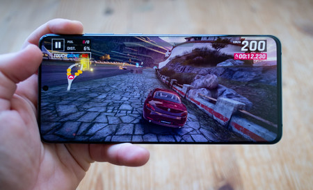 Samsung Galaxy S20 Ultra Uso 02
