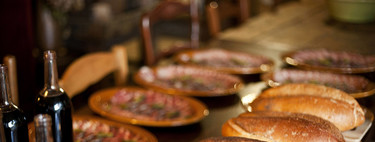 Nuevas recomendaciones en relación a la introducción del gluten para prevenir la celiaquía