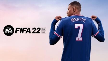 No lo llames 'FIFA', llámalo X: EA está explorando la idea de cambiar el nombre del popular juego de fútbol