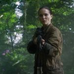 Ya tenemos sorprendente tráiler para 'Annihilation', que se estrenará en cines y (quizás) en Netflix