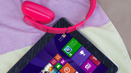 ¿Qué aplicación multimedia echas de menos en Windows Store? La pregunta de la semana