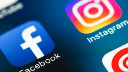Facebook e Instagram reducirán la calidad de sus videos en México para no saturar la redes durante la pandemia de coronavirus COVID-19
