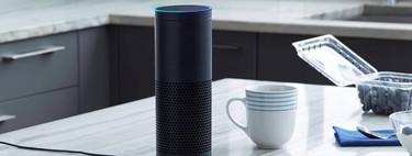 Qué es Alexa, qué puedes hacer con él y qué dispositivos son compatibles