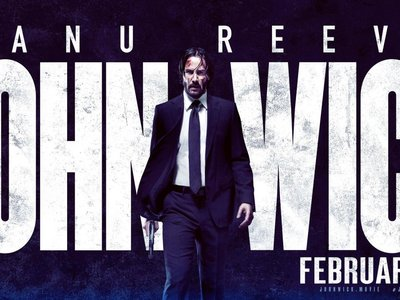 'John Wick: Pacto de sangre', nuevo tráiler muy loco de la secuela con Keanu Reeves
