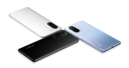 """Xiaomi Mi 11i y Mi 11 Lite 5G: nuevos flagship """"barato"""" con Snapdragon 888 y colorido gama media-alta con pantalla de 90 Hz y 5G"""