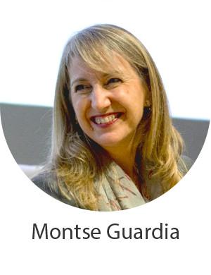 Montse Guardia