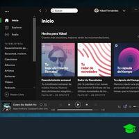 Cómo crear sesiones en grupo en Spotify para poder controlar una reproducción entre varios