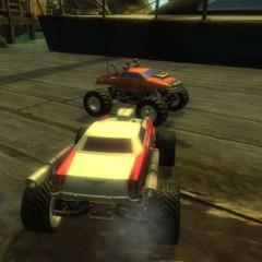Foto 3 de 10 de la galería 210309-smash-cars en Vida Extra