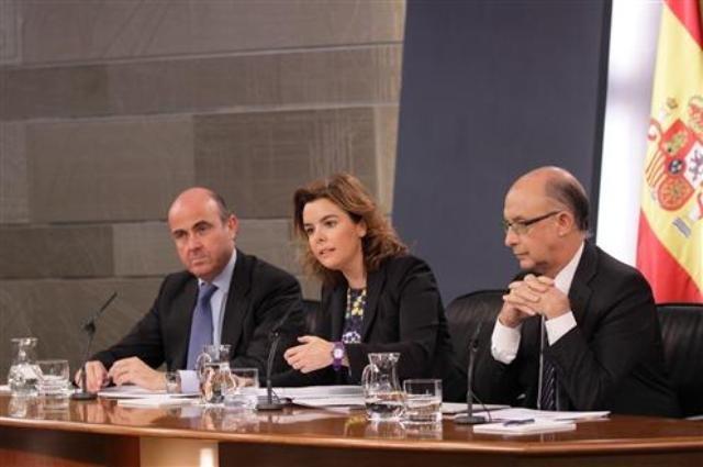 ministros2.jpg