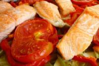 Claves para llevar una alimentación saludable