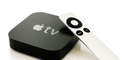 tvOS, el nombre que recibiría el sistema del próximo Apple TV