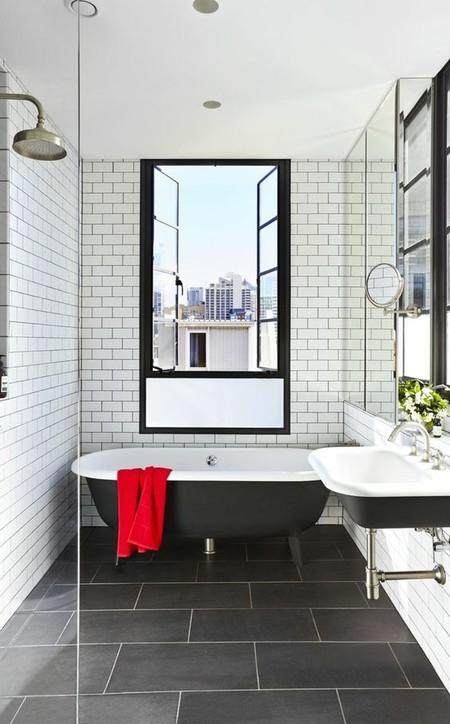 Pinterest-azulejos-metro-baño
