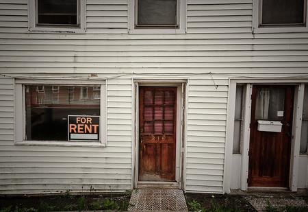 El coste de tener una vivienda vacía: deducciones perdidas e incremento de impuestos