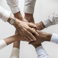 La empresa familiar debe reinvertir los beneficios para sobrevivir