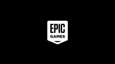 Apple vetará a Fortnite y Epic Games por al menos un año: el desarrollador asegura que Apple está dañando su reputación