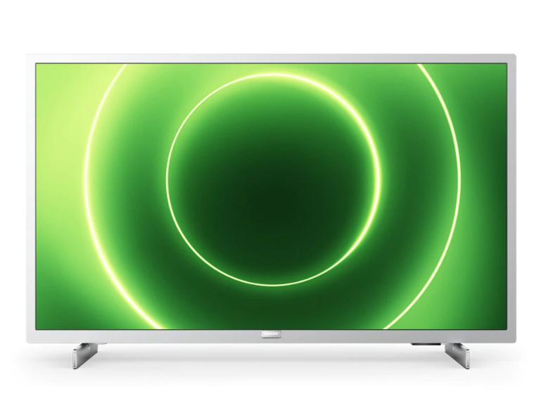 "TV LED 80 cm (32"") Philips 32PFS6855/12 Full HD, Píxel Plus HD, Smart TV"