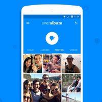 La app Ever usó millones de fotos subidas por sus usuarios para desarrollar herramientas de reconocimiento facial