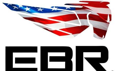 Dile adiós al sueño americano, EBR Motorcycles echa el cierre (otra vez)