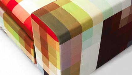 pixel sofa 4