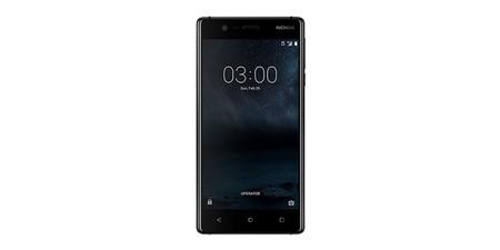 Nokia 3 Ta 1032