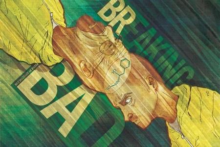 Prepárate para el regreso de 'Breaking Bad': enlaces para ponerse al día