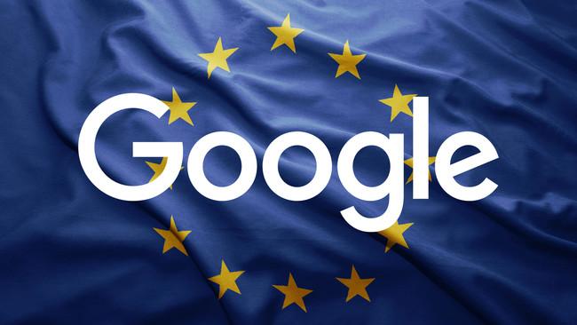 Google Eu1 Ss 1920