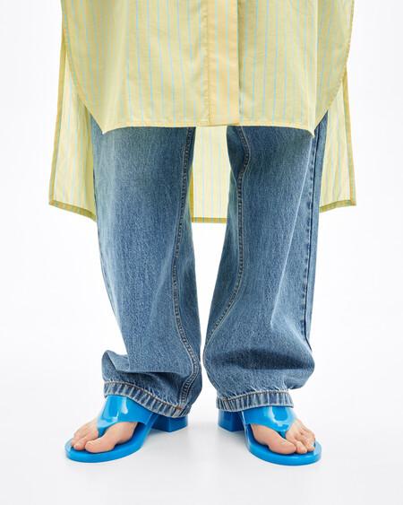 Bimba Lola Zapatos Verano 2021 03