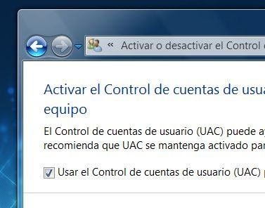UAC desactivarlo.JPG