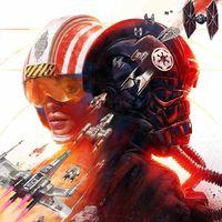 'Star Wars: Squadrons', aquí está el primer tráiler del nuevo juego de combate espacial de EA basado en la famosa saga de Disney