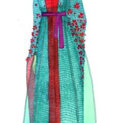 Foto 4 de 10 de la galería harrod-s-prepara-la-navidad-con-una-mezcla-de-lujo-alta-costura-y-disney en Trendencias