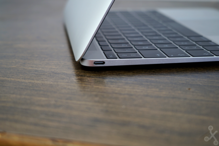 Macbook 2015 Analisis 14