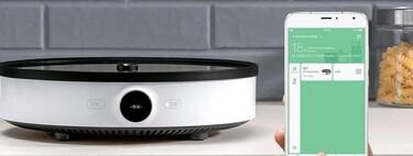 11 robots, gadgets y electrodomésticos inteligentes para sobrellevar la depresión postvacacional