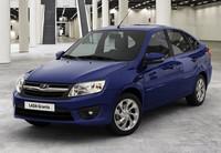 La caída de ventas de coches en Rusia es un quebradero de cabeza para las marcas