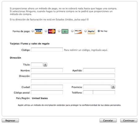 forma-de-pago.png