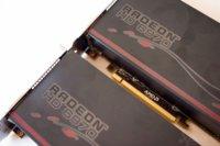 AMD 6970 Crossfire X, análisis