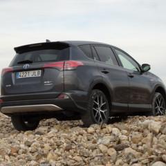 Foto 7 de 25 de la galería prueba-toyota-rav4-hybrid-exteriores-coche en Motorpasión