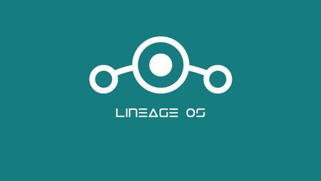 Ya puedes rootear tu móvil con LineageOS y acceso SU