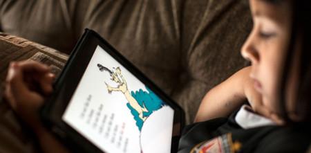 ¡A leer! Las mejores aplicaciones para leer ebooks para tu smartphone o tablet