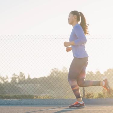 Mujeres que salen a correr solas: 18 runners nos cuentan sus experiencias