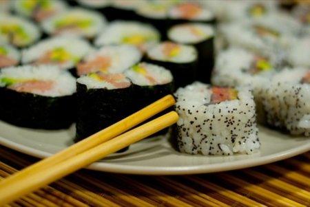 Cinco geniales aplicaciones para cocinar con tu iPhone e iPod touch