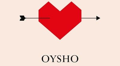Aprovecha un 20% de descuento en la tienda online de Oysho ¡solo hoy!
