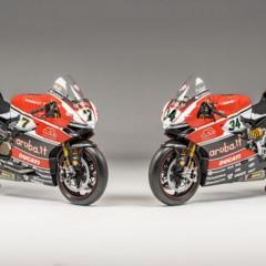 Foto 12 de 33 de la galería galeria-de-la-ducati-1299-panigale-r-de-sbk en Motorpasion Moto