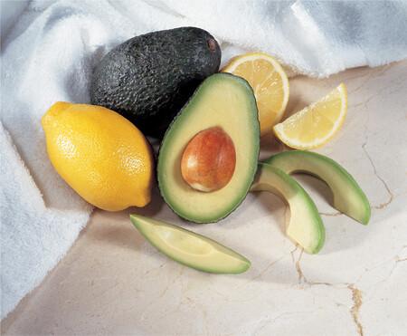 Cómo obtener vitamina C si llevas a cabo la dieta keto o cetogénica