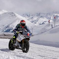 Foto 14 de 28 de la galería presentacion-reale-avintia-racing-motogp-2017 en Motorpasion Moto
