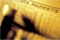 ¿Cómo decidir en que empresas invertir?
