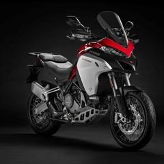Foto 17 de 68 de la galería ducati-multistrada-1260-enduro-2019-1 en Motorpasion Moto