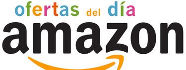 9 ofertas flash y liquidaciones de Amazon para terminar la semana ahorrando