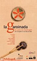 La Garoinada 2009 en Palafrugell