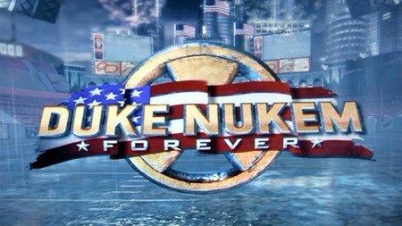 Los derechos de la saga 'Duke Nukem' han sido adquiridos por Gearbox